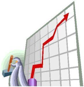 Formation Le management de la TPM (Total Productive Maintenance)