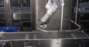 Formation Composants pilotés : technologie et maintenance