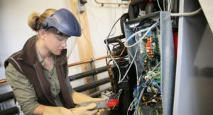Formation Habilitation électrique pour les managers