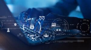 Formation fonctions de sécurité informatique