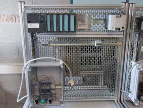 Formation Exploitation et maintenance des capteurs des systèmes automatisés