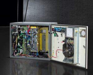 Formation Robots ABB : exploitation et maintenance électrique