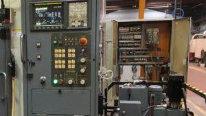 Formation Electrotechnique : diagnostic et méthodologie d'intervention