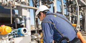 Formation instrumentation de mesure des boucles de régulation pour fluides : exploitation et maintenance