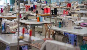 Formation méthodes industrialisation