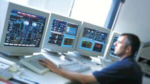 Formation initiation à la mesure et à la régulation (Ingénieurs/Techniciens)