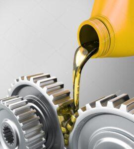 Formation maintenance et lubrification