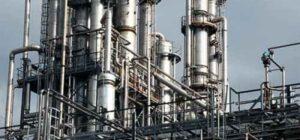 Formation pratique de l'instrumentation industrielle