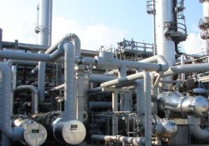 Formation introduction à l'instrumentation industrielle