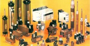 Formation techniques pneumatiques industrielles