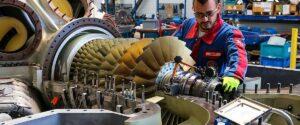 Formation réglages mécaniques de maintenance