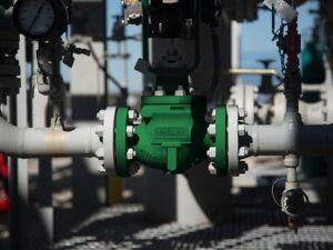 Formation technologie et maintenance des vannes de régulation (contrôle)