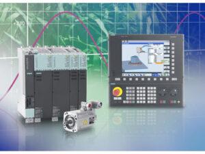 Formation commande numérique : manipulation et initiation à la programmation Siemens 840D