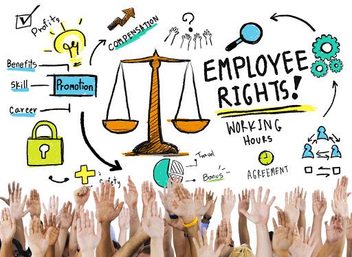 Formation pratique du droit social