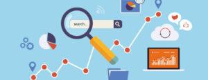 Formation Optimiser le référencement naturel de son site Web