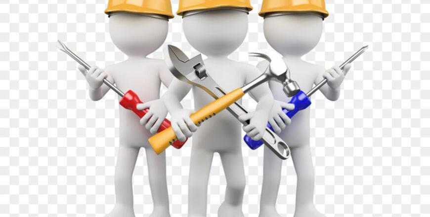 Formation Organisation de la maintenance préventive