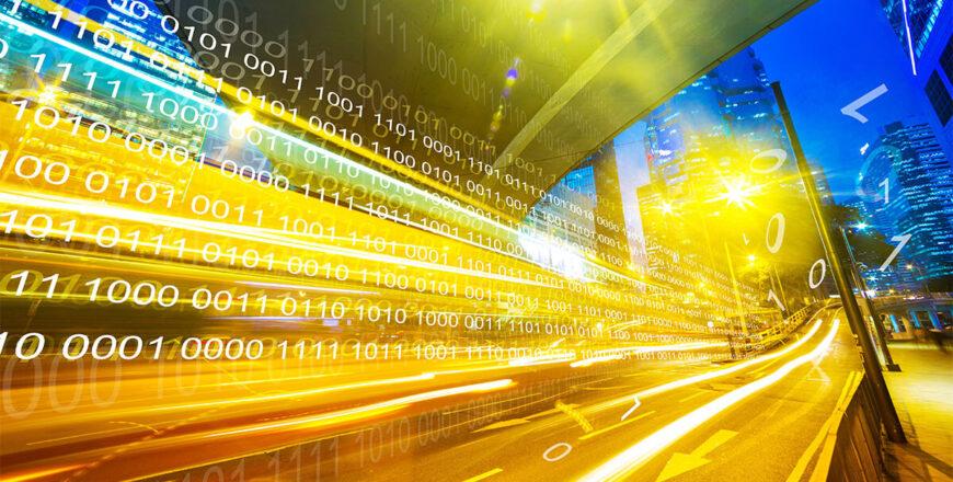 Formation Nagios - Supervision des systèmes et des réseaux