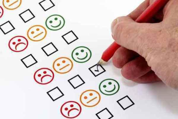 Formation Mesurer la Satisfaction de ses Clients