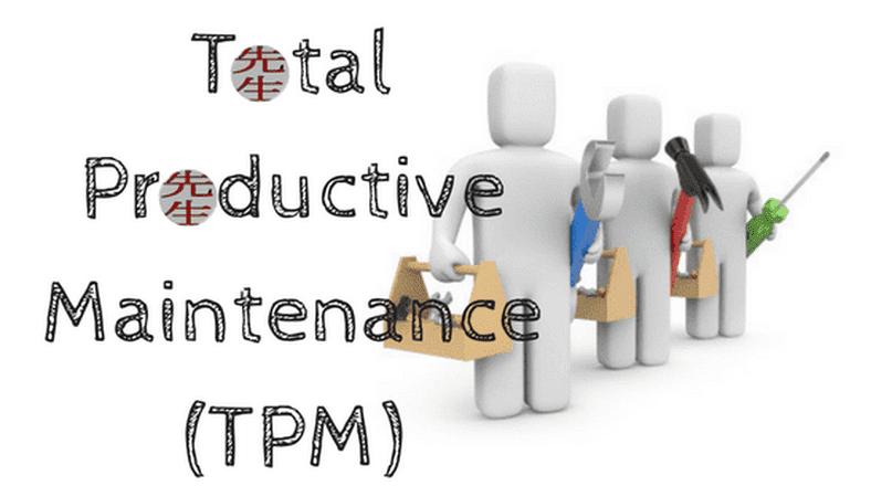 Formation Management d'un projet TPM®