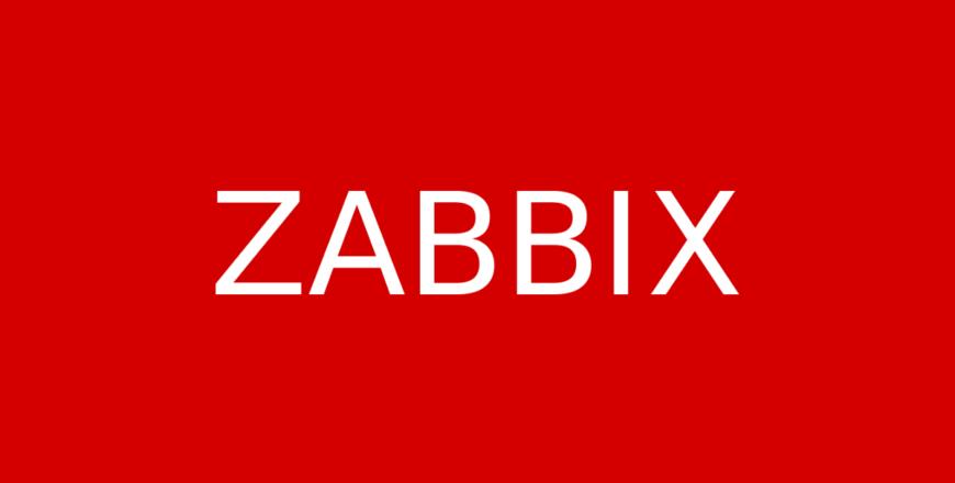 Formation Supervision des systèmes et des réseaux avec Zabbix