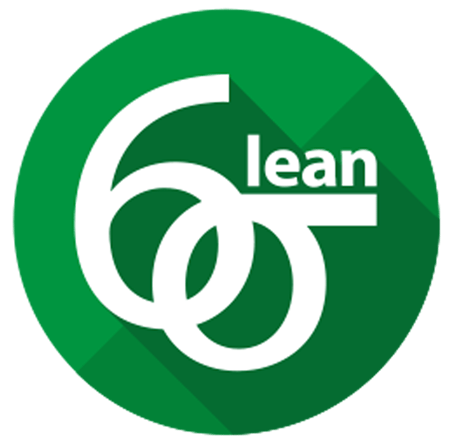 formation Processus Lean six sigma Green Belt