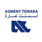 Logo Asment