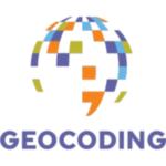logo geocoding