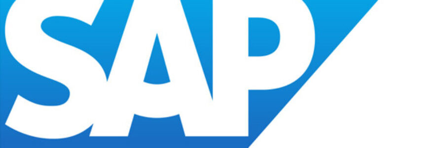 Formation SAP ERP Operations - Processus d'approvisionnement