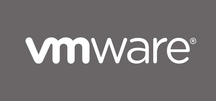 Formation VMware vSphere 6.5 - Optimisation et fonctionnalités avancées