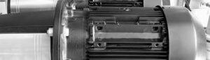 Formation Initiation aux technologies des moteurs asynchrones triphasés