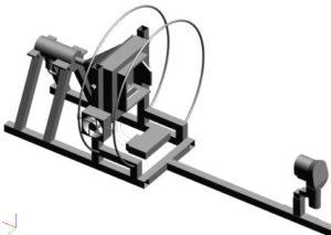 Formation Bases de résistance des matériaux – ISO
