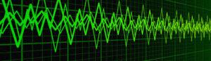 Formation Estimation des incertitudes de mesures dimensionnelles