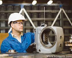 Formation Contrôle et maintenance des transmissions par engrenages