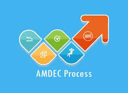Formation Démarche AMDEC processus