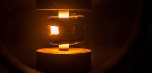 Formation Matériaux céramiques à hautes performances mécaniques