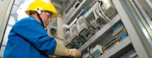Formation Préparation A l'Habilitation Électrique H1-H2