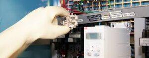 Formation Préparation a l'Habilitation Électrique BC