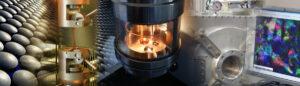 Formation métallurgie des matériaux métalliques