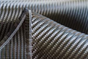 Formation Usinage des matériaux composites à matrice organique