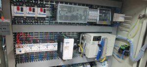 Formation Initiation aux technologies des moteurs à courant continu