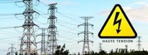 Formation Habilitation Électrique : Haute Tension