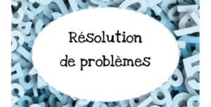 Formation Résolution des problèmes et anomalies rencontrés lors des étapes de compression