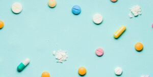 Formation Introduction à la pharmacocinétique et au métabolisme : le métabolisme