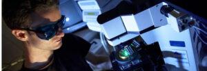 Formation Initiation aux microscopies à champ proche