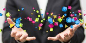 Formation Responsable Qualité :4 attitudes pour réussir