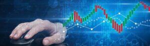 Formation Maîtrise Statistique des Procédés(MSP)