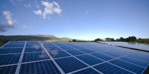 Formation Énergies renouvelables thermiques
