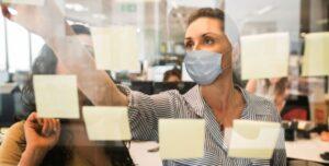 Formation Mettre en place le Lean Six Sigma au sein de l'entreprise