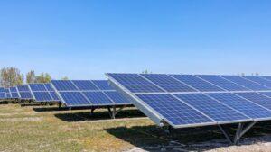 Formation Solaire photovoltaïque