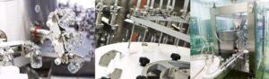 Formation Application de la méthode AMDEC dans les industries pharmaceutiques